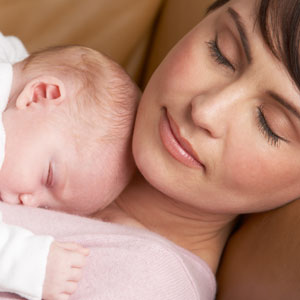 Success Rate for IVF Process