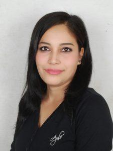 Neelam Chhagani-IVF Conceptions-Surrogacy Consultancy