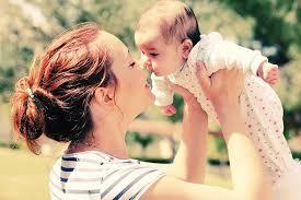 worldwide surrogacy cost