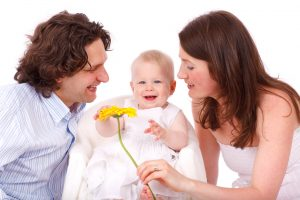 Surrogacy in India for couples