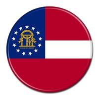Surrogacy in Georgia