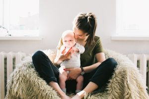surrogacy agnecy can help you having a baby