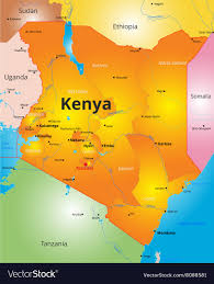 surrogacy in kenya for local citizens