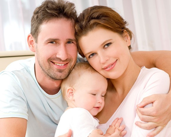 reduce cost of Surrogacy is possible for couple now