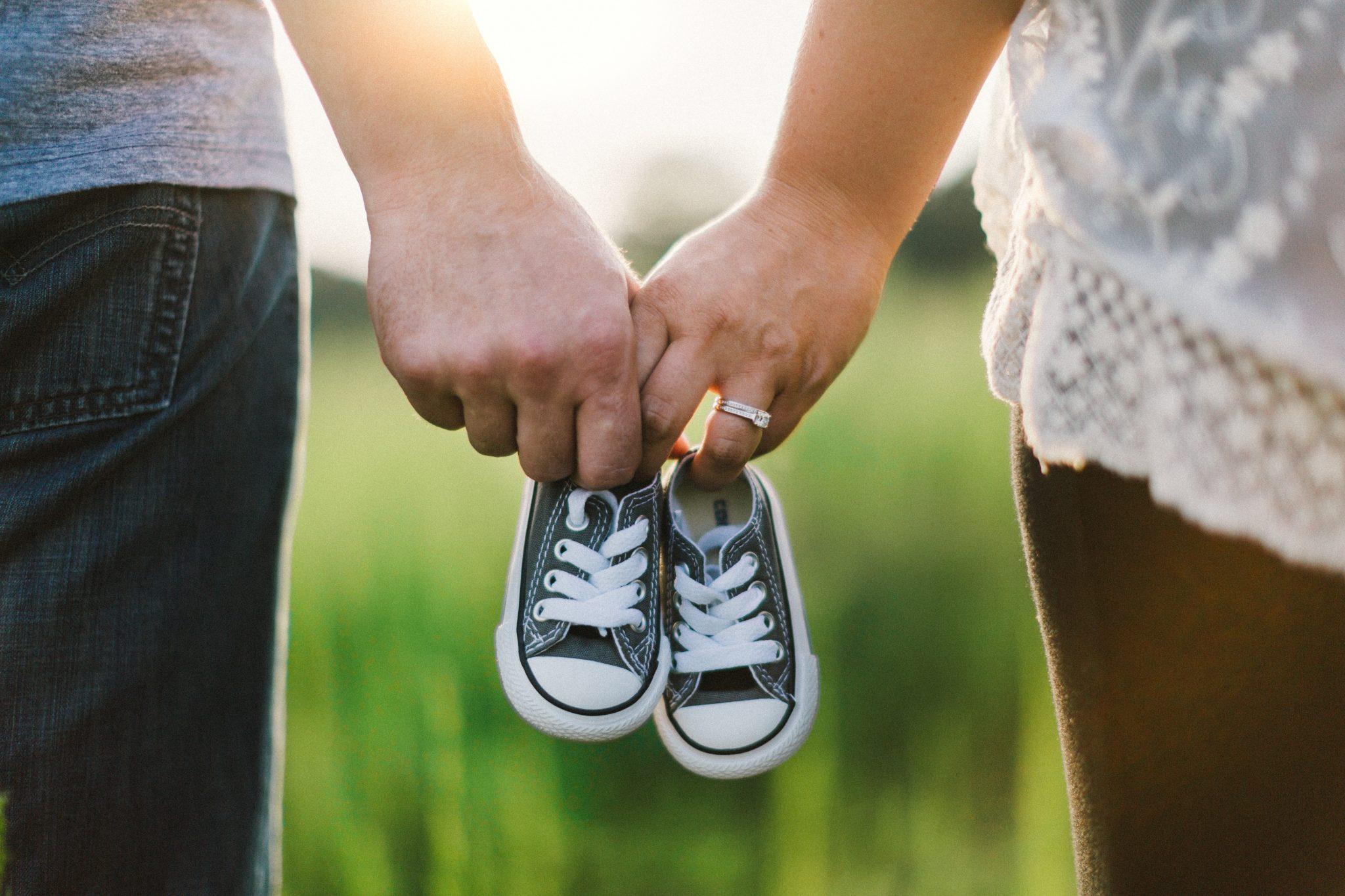 Surrogacy-Pregnancy-tips