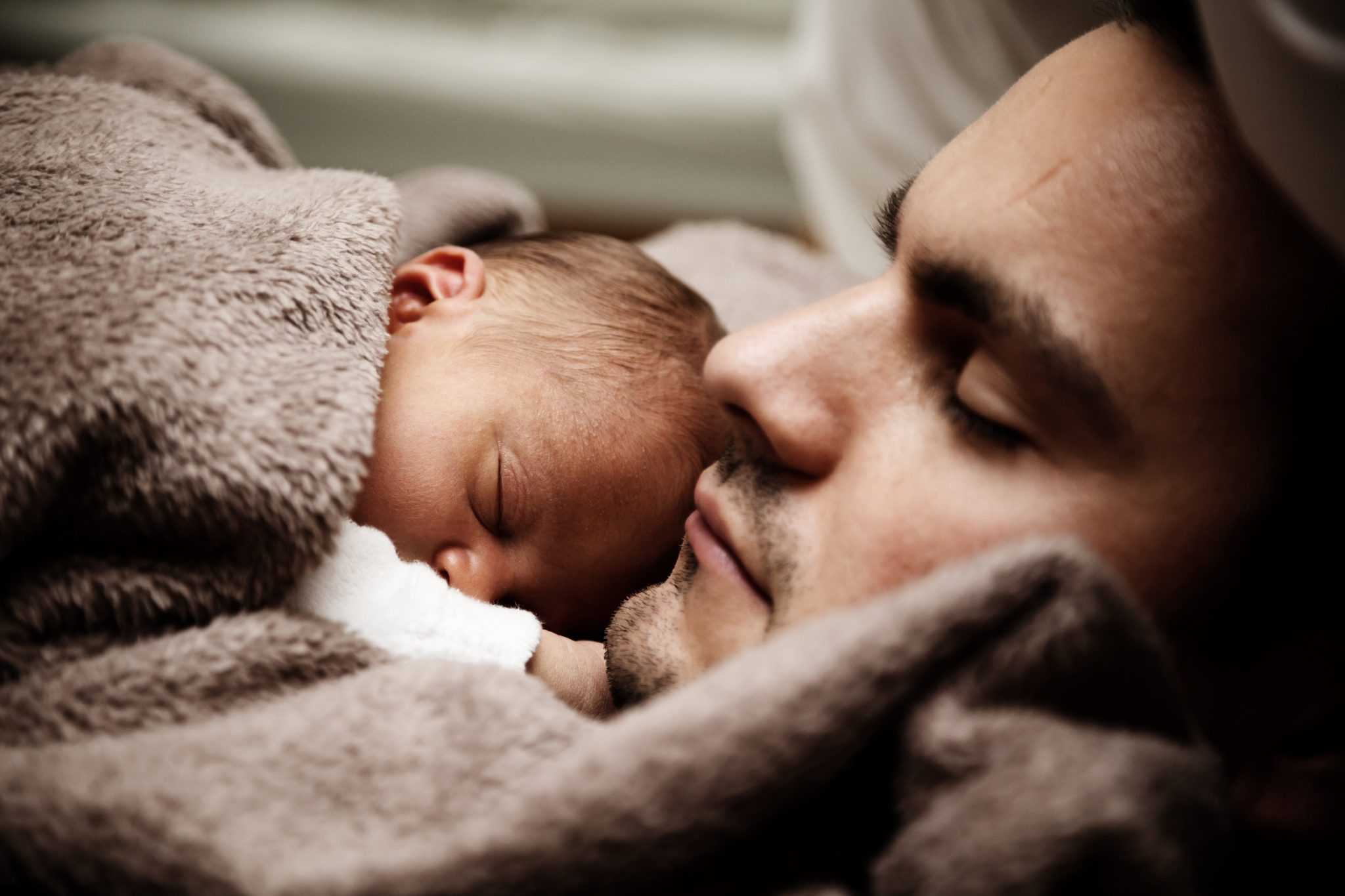 Gay Surrogacy Guide